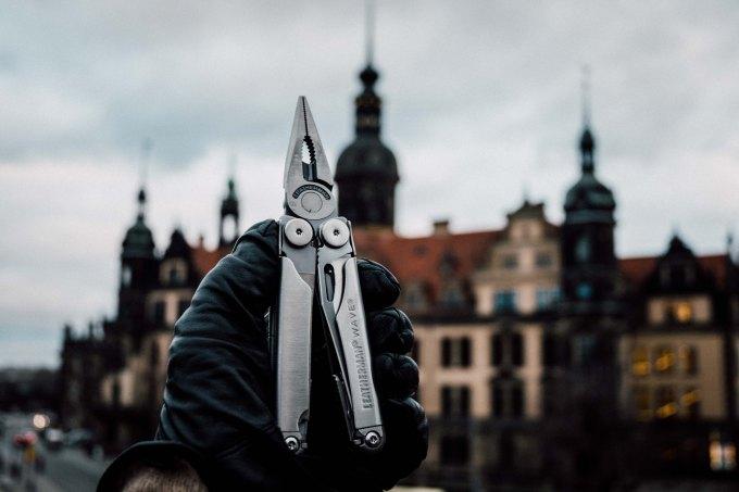 Companion_Dresden2