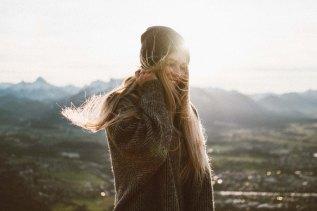 mountaingirl.